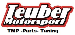 TMP - Teuber Motorsport Parts