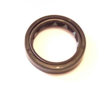 GABELSIMMERRING D41 FANTIC USD 41-54-11