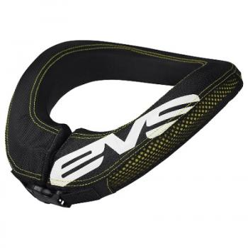 EVS R2 Race Collar Youth