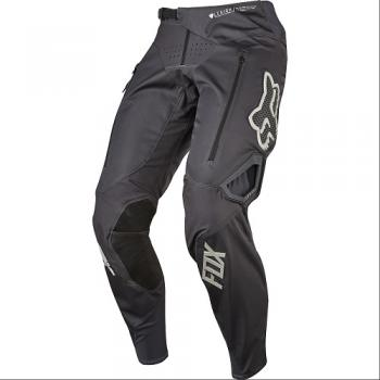 FOX LEGION OFFROAD PANT charcoal