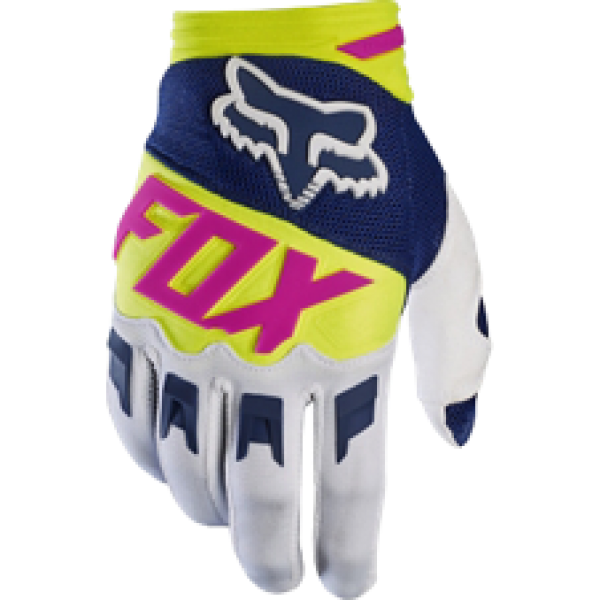 FOX Dirtpaw Handschuh